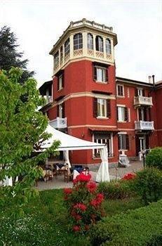 Hotel Cà Lazzaroni