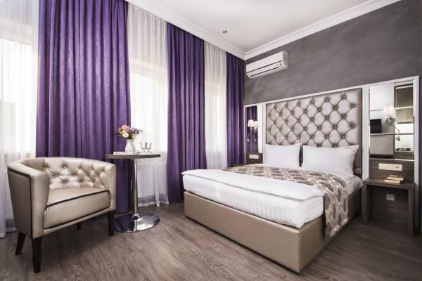 BonApart Hotel