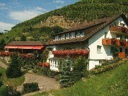 Eichberg Gasthaus Pension