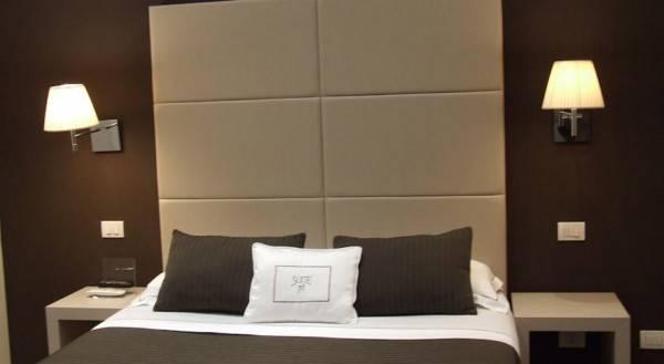 Hotel Suite 70 Luxury B&B