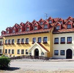 Hotel Orea Iris
