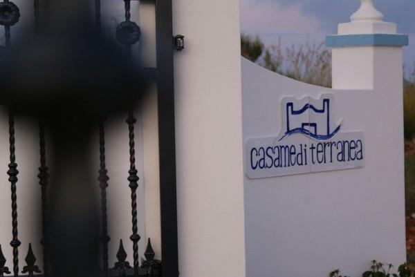 Hotel Casamediterranea