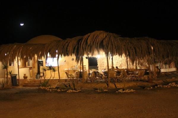 Hotel Marsa Nakari Village