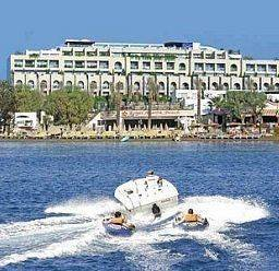 Hotel Royal Asarlik Beach & SPA