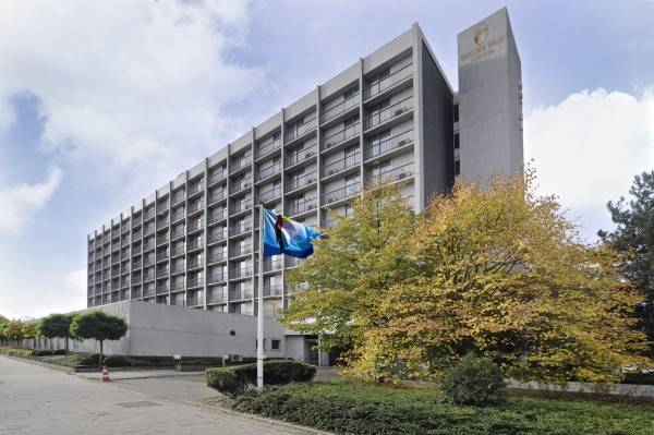 Hotel Van der Valk