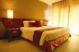 Hotel Impiana Resort Samui Resort and Spa