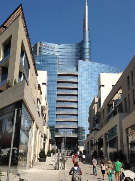 Hotel Corso Como 6