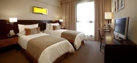Hotel PANORAMIC GRAND