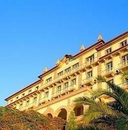 Hotel Pousada de Viana do Castelo
