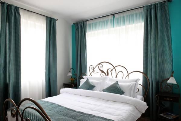 Hotel Dum Garni