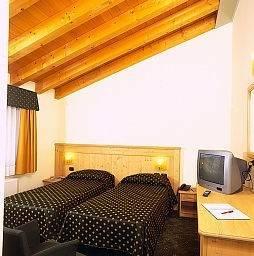 Hotel Dall Ongaro