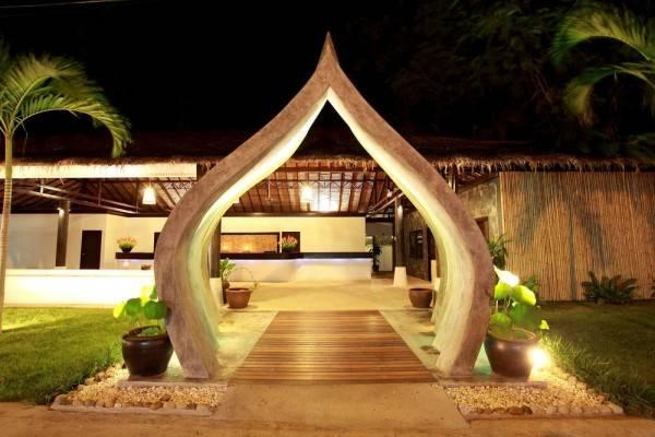 PGS Hotel Sandy Resort