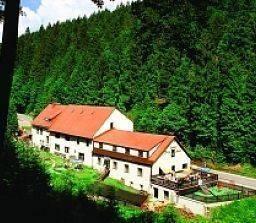 Hotel Thomas-Müntzer Gasthof