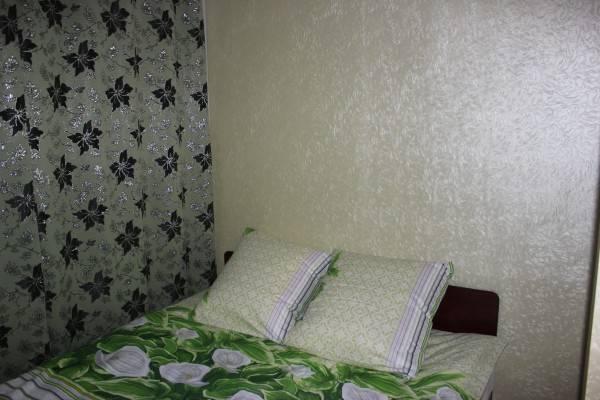 Hotel Askora