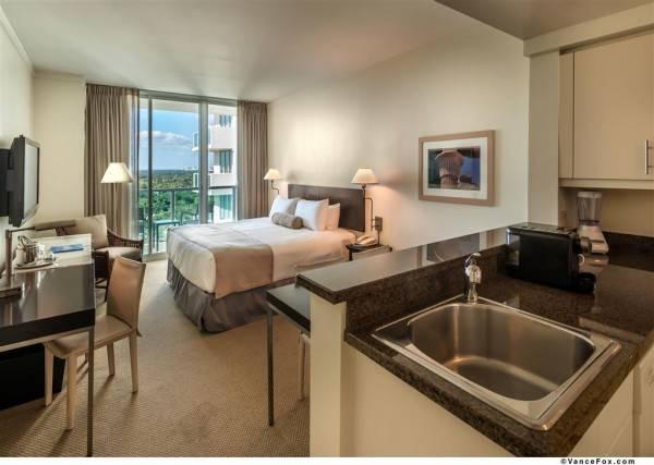 HOTEL ARIA BEST WESTERN PREMIER COLLTN