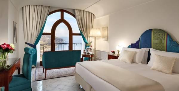 Hotel PALAZZO AVINO PREFERRED LEGEND