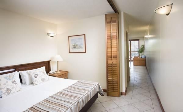 Hotel BreakFree Royal Harbour Resort