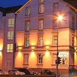 Hotel Alt Giessen