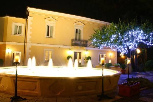Hotel Regis Resort & Wellness