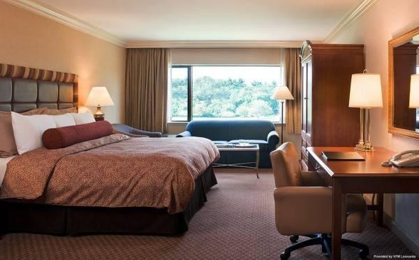 Hotel GLEN COVE MANSION