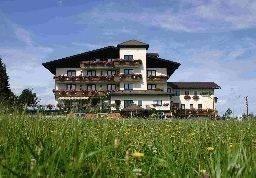 Hotel Dachsteinblick Berghof