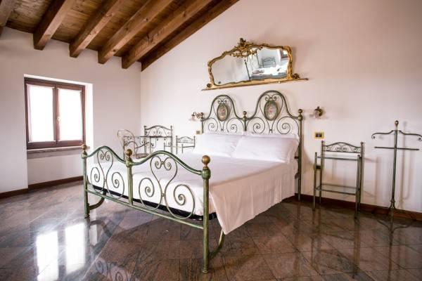 Hotel e Locanda La Bastia