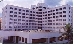 KATRIYA HOTEL AND TOWERS HYDERABAD