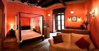 Hotel Casa Armida - Bed & Breakfast
