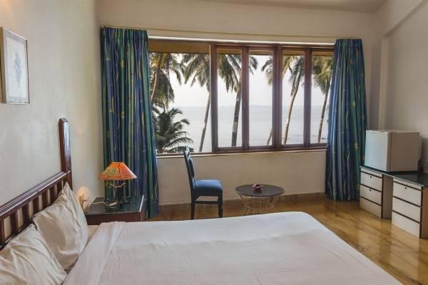 Hotel Hawaii - The Sea Side Village Retreat