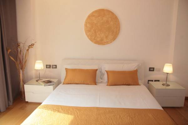 Hotel Mareneve Resort&SPA