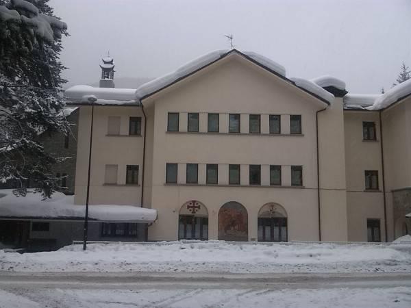 Hotel Casa San Francesco