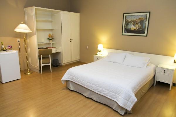 Hotel Cecilia