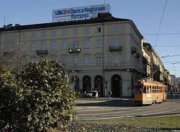 Dock Milano Best Quality Hotel