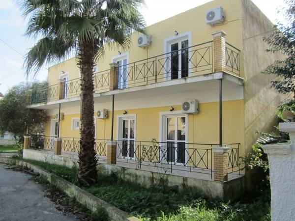Hotel Island Bahamas