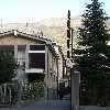 Hotel Ristorante Al Caminetto