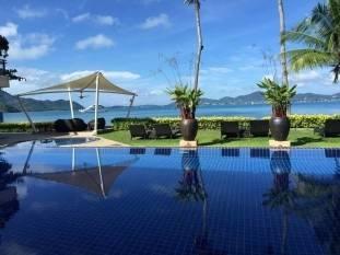 Hotel Cloud19 Beach Retreat
