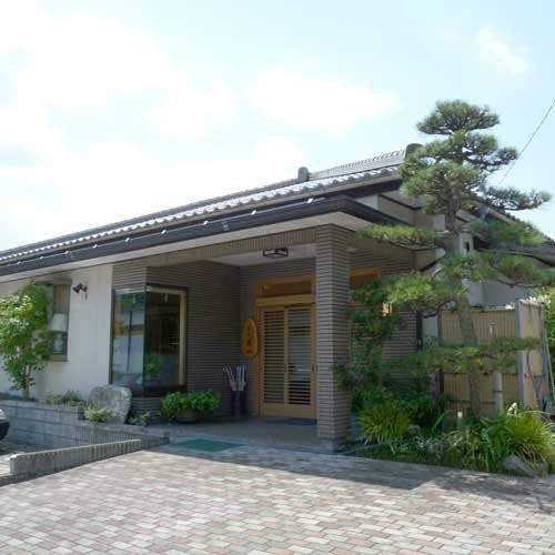 Hotel (RYOKAN) Onogami Onsen Ryokan Hanayama
