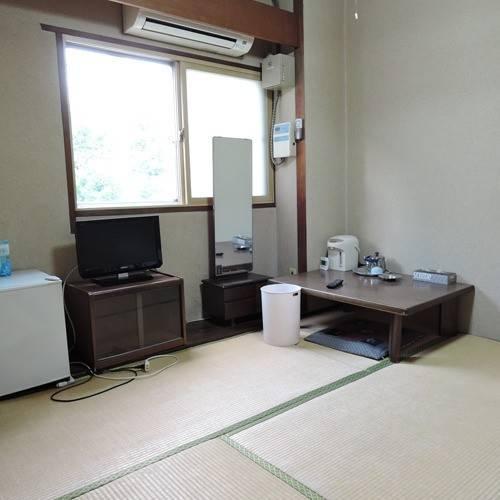 Business Hotel Kirakuso (Nara)