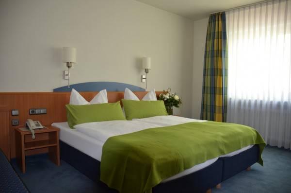 Hotel Sulzbacher Hof