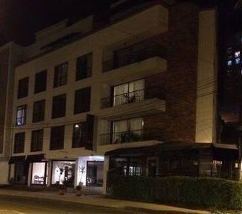 Hoteles Pórtico Galeria & Cava