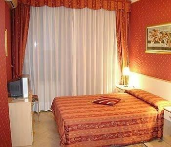 Hotel Ca' Diamante