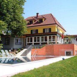 Hotel Bauernhof PEISERHOF Wein & Ferien