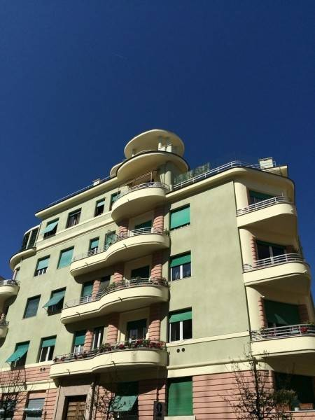 Hotel Residenza il Magnifico