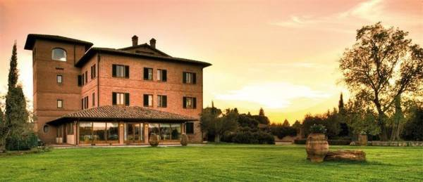 Hotel Locanda Poggioleone