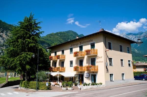 Hotel Antica Croce