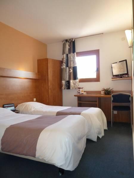 Best Hotel Montpellier Est