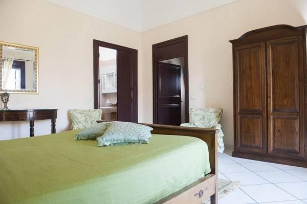Hotel Case D'Anna