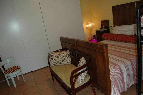 Hotel Agriturismo Sol Alto