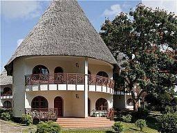 Hotel SENTIDO PARADISE