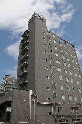 Uji Dai-ichi Hotel
